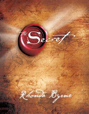 SECRET,THE(H) [ RHONDA *SEE 9781847370297 BYRNE ]