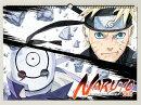 コミックカレンダー2013 『NARUTO』
