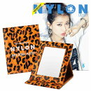 NYLON JAPAN PREMIUM BOX VOL.14/加藤ミリヤ× NYLON JAPAN 10THアニバーサリー by KAWI JAMELE 限定コラボ折…