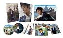 エターナル 豪華版 DVD-BOX