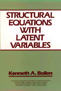 Structural_Equations_with_Late