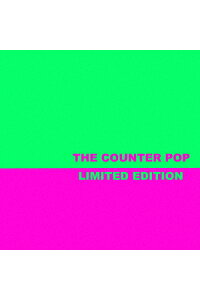 LIMITEDEDITION[COUNTERPOP]