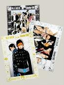 BLEACHコミックカレンダー(2013)