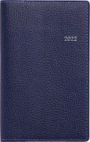 2022年1月始まり No.171 T'beau (ティーズビュー) 7 [ネイビー] 高橋書店 手帳判