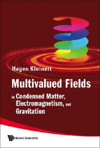 Multivalued_Fields:_In_Condens