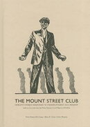 The Mount Street Club: Dublin's Unique Response to Unemployment 1934-Present