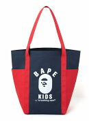 BAPE KIDS 2019 SPRING/SUMMER COLLECTION