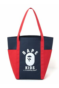 BAPEKIDS(R)by*abathingape(R)2019SPRING/SUMMERCOLLECTION(e-MOOK)