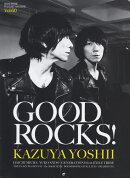 GOOD ROCKS!(vol.60)