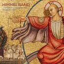 【輸入盤】『天と地の接するところ〜ノルウェー教会新賛美歌集の音楽』 ウラニエンボルグ・ヴォーカルアンサンブル…