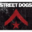 【輸入盤】 Street Dogs