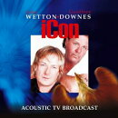 【輸入盤】Acoustic Tv Broadcast (+DVD)