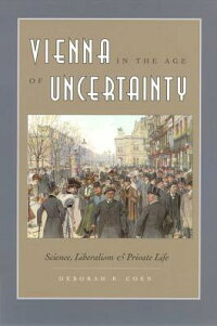 Vienna_in_the_Age_of_Uncertain