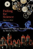 Falling for Science: Objects in Mind