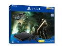 PlayStation4 FINAL FANTASY VII REMAKE Pack