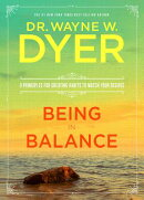 BEING IN BALANCE(P)