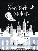New York Melody