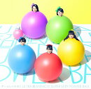 ULTRA 超 MIRACLE SUPER VERY POWER BALL (初回限定盤C CD+Blu-ray)