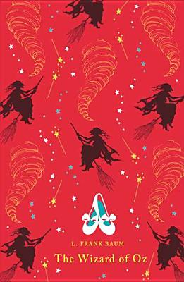 The Wizard of Oz WIZARD OF OZ (Puffin Classics) [ L. Frank Baum ]