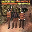 【輸入盤】Monkey Man / From The Roots: Expanded Edition