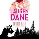 Bonded Pair: (Cascadia Wolves, #6)