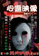 実録!!心霊映像 恐怖 BEST 103