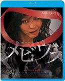 メビウス【Blu-ray】