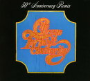 【輸入盤】Chicago Transit Authority (50th Anniversary Remix)