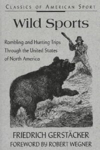 Wild_Sports:_Rambling_and_Hunt
