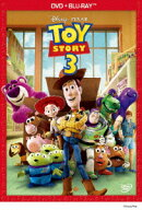 トイ・ストーリー3 【Disneyzone】