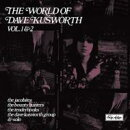 【輸入盤】World Of Dave Kusworth