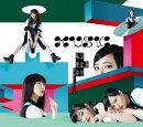 MUSiC (初回限定盤A CD+Blu-ray)
