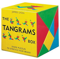 The_Tangrams_Box:_Shape_Puzzle
