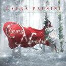 【輸入盤】Laura Navidad