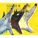 ゴールデンタイム (初回限定盤 CD+DVD)