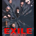 PERFECT BEST(CD+DVD) [ EXILE ]