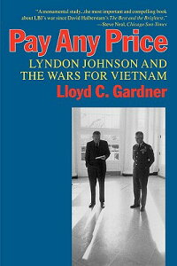 Pay_Any_Price:_Lyndon_Johnson
