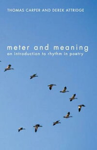Meter_and_Meaning:_An_Introduc