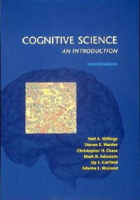 Cognitive_Science:_An_Introduc