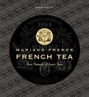 MARIAGE FRERES FRENCH TEA(H)
