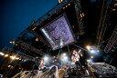 UNISON SQUARE GARDEN 15th Anniversary Live『プログラム15th』at Osaka Maishima 2019.07.27(Blu-ray初回限定盤)【B…