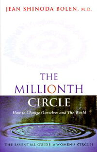 The_Millionth_Circle:_How_to_C