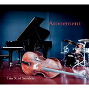 【輸入盤】Atonement