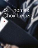 【輸入盤】マタイ受難曲、ミサ曲ロ短調、ドキュメンタリー『ライプツィヒ聖トーマス教会少年合唱団の1年』 ゲオル…