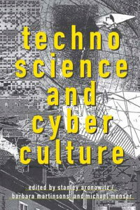 Technoscience_and_Cyberculture