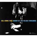 【輸入盤】Sunday At The Village Vanguard