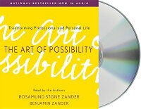 Art_of_Possibility