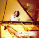 My Stories (CD+DVD)