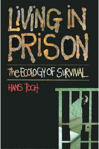 Living_in_Prison:_The_Ecology