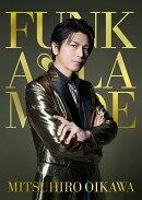 FUNK A LA MODE (初回限定盤A CD+DVD+Photobook)
